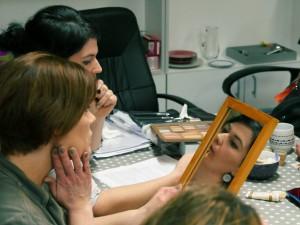 atelier maquillage gina 5