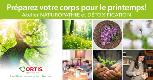 atelier-naturopathie_clic-to-site